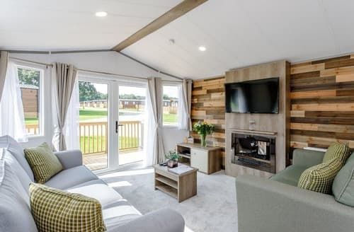 Last Minute Cottages - Alford Spa