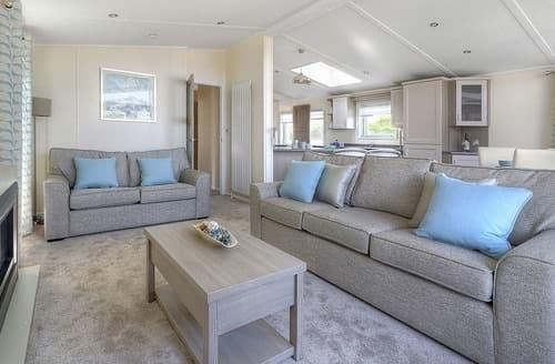 Last Minute Cottages - Askham Premier