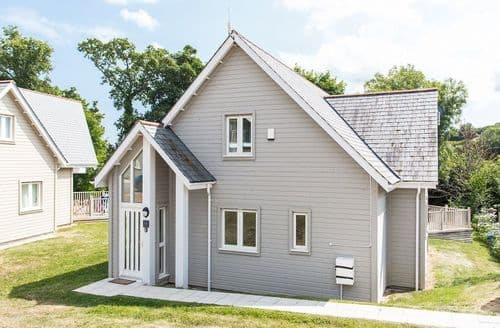 Last Minute Cottages - Special offer - 4 Bedroom, Saint Austell