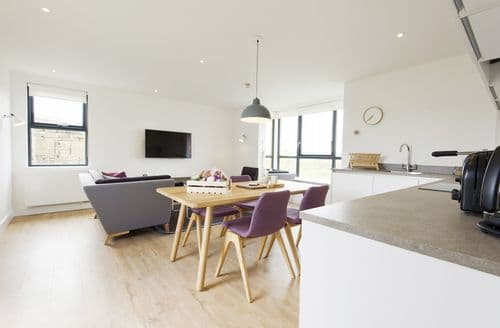 Last Minute Cottages - John O'Groats 2 Bed Apartment, Wick
