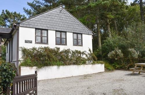 Last Minute Cottages - Prince Croft Cottage - UK12560