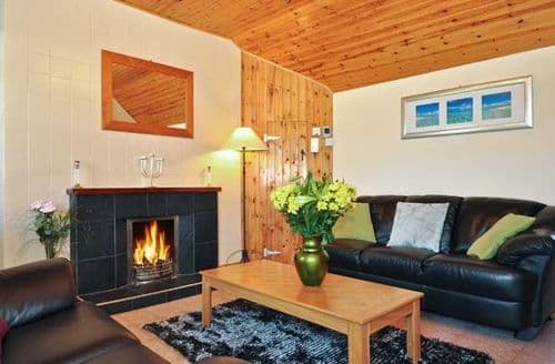 Last Minute Cottages - Delightful  Cottage S5304