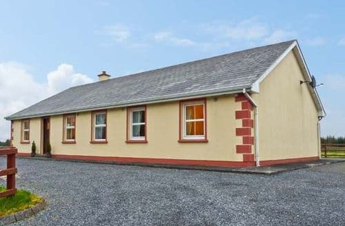 Last Minute Cottages - Luxury  Rental S5586