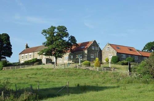 Last Minute Cottages - Buttercup Cottage