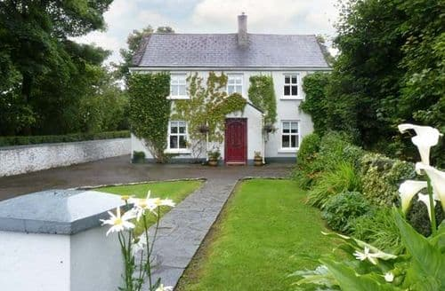 Last Minute Cottages - Stunning  House S5743