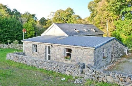 Last Minute Cottages - Stunning  Cottage S5410