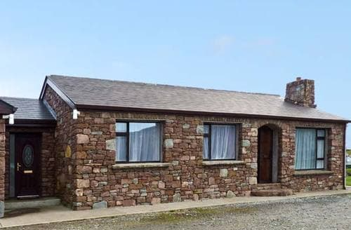 Last Minute Cottages - Exquisite  Cottage S5595