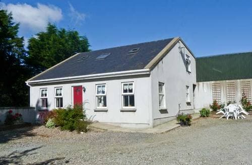 Last Minute Cottages - Hazelwood Farm Cottage