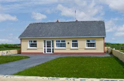 Last Minute Cottages - Rossaraune