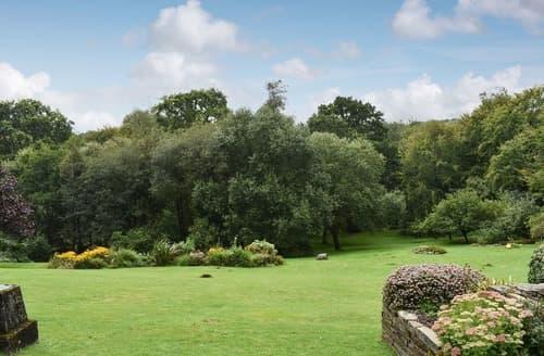 Last Minute Cottages - Orchards