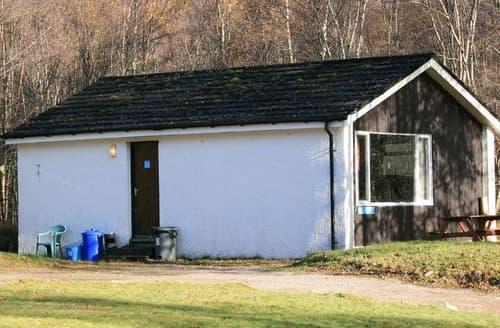 Last Minute Cottages - Treig - UK7040