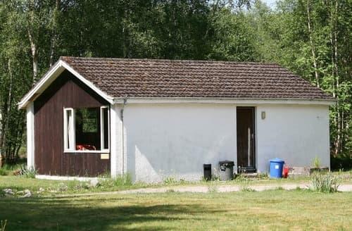 Last Minute Cottages - Nevis - UK7037