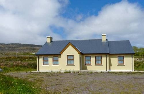 Last Minute Cottages - Caise Geal