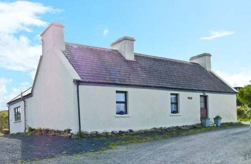 Last Minute Cottages - Lovely  Cottage S5672