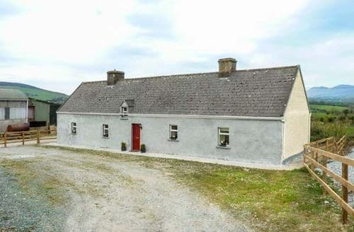 Last Minute Cottages - Stunning  Cottage S50348