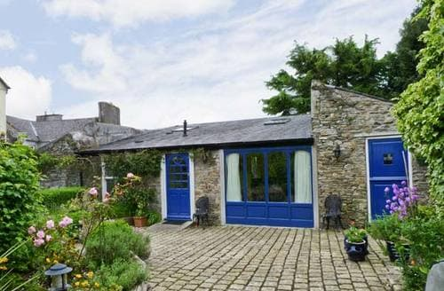 Last Minute Cottages - Tasteful  House S5719