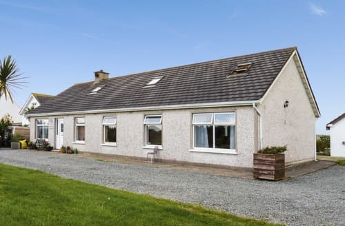 Last Minute Cottages - Aras Mhuire