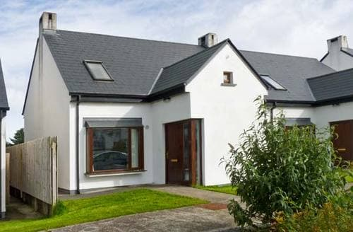 Last Minute Cottages - 25 Ard Cahir