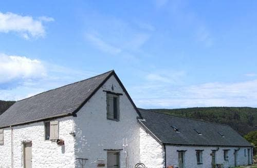 Last Minute Cottages - Wonderful  Stables S5785
