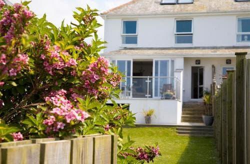 Last Minute Cottages - Dobbin House