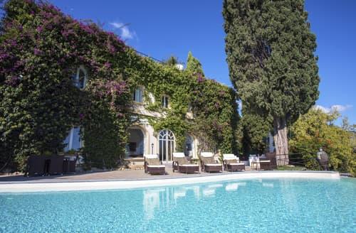 Last Minute Cottages - Villa Isolabella