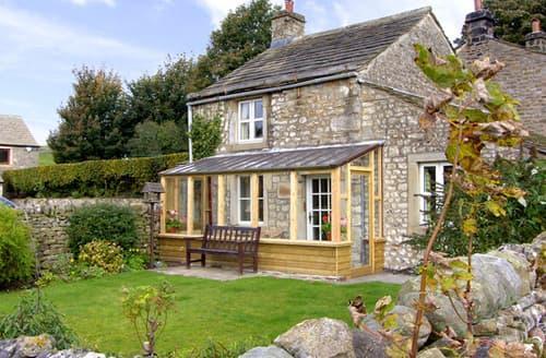 Dog Friendly Cottages - Sandywood