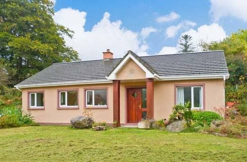 Last Minute Cottages - Dromroe