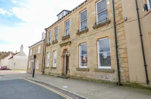 Big Cottages - Beautiful Bishop Auckland Apartment S50548