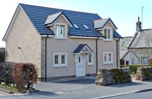Last Minute Cottages - Addiewell