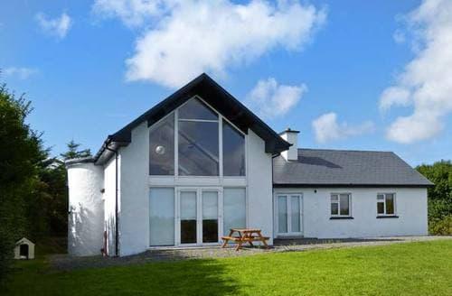 Last Minute Cottages - Splendid  Caoin S5902