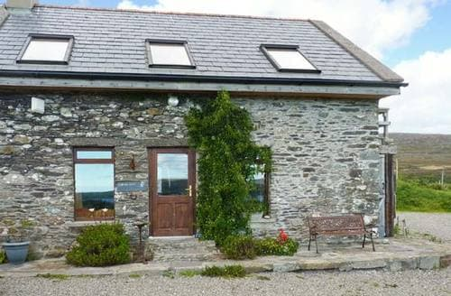 Last Minute Cottages - Superb  Rental S5938