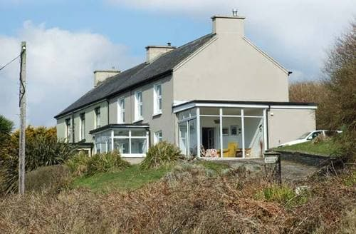 Last Minute Cottages - Splendid  House S5940
