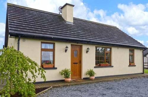 Last Minute Cottages - Delightful  Cottage S5995