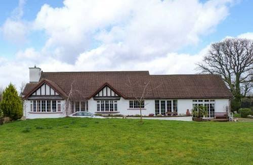 Last Minute Cottages - Adorable  Rental S6011