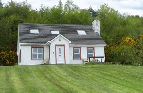 Last Minute Cottages - Glencross Cottage