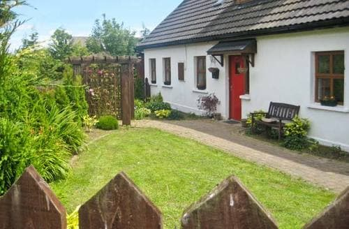 Last Minute Cottages - Superb  Cottage S6183