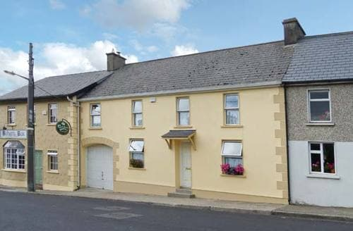 Last Minute Cottages - Attractive  Aisling S6265