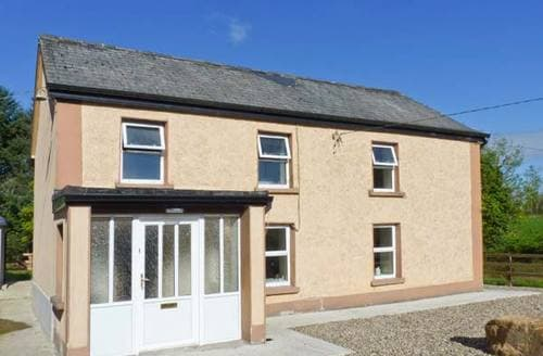 Last Minute Cottages - Cosy  Rental S6295