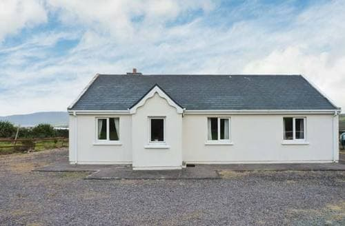 Last Minute Cottages - Gort Lodge