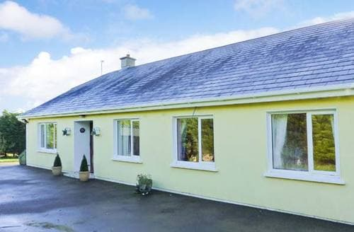Last Minute Cottages - Attractive  Rental S6341