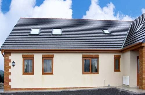 Last Minute Cottages - Excellent Aberdare Cysglyd S6415