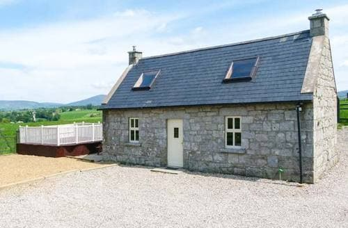 Last Minute Cottages - Stone Cutter's Cottage