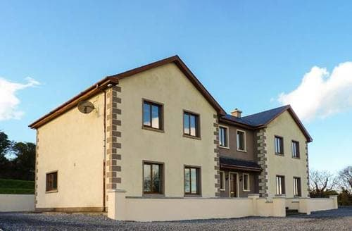 Last Minute Cottages - Aylwardstown