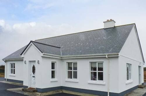 Last Minute Cottages - Coral Strand