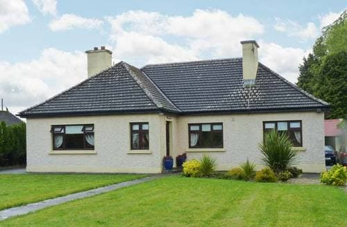 Last Minute Cottages - Adorable  Anthony's S6549