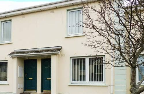 Last Minute Cottages - Splendid Arklow Cottage S6627