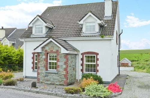 Last Minute Cottages - Inviting Killarney Cottage S6647