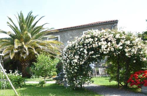 Last Minute Cottages - Exquisite Caudiès-de-Fenouillèdes Cottage S218911