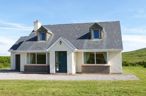 Last Minute Cottages - Splendid Caherciveen Cottage S6873
