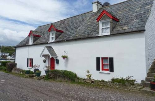 Last Minute Cottages - Gorgeous Kinsale Cottage S6958